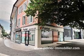 Agence immobilière à Thonon-les-Bains - Poirier Immobilier Thonon ...