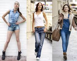 Trying to Be Trendy on a Budget? Here's how! - Women Daily Magazine
