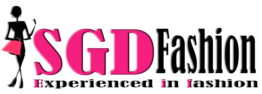 SGD-Fashion